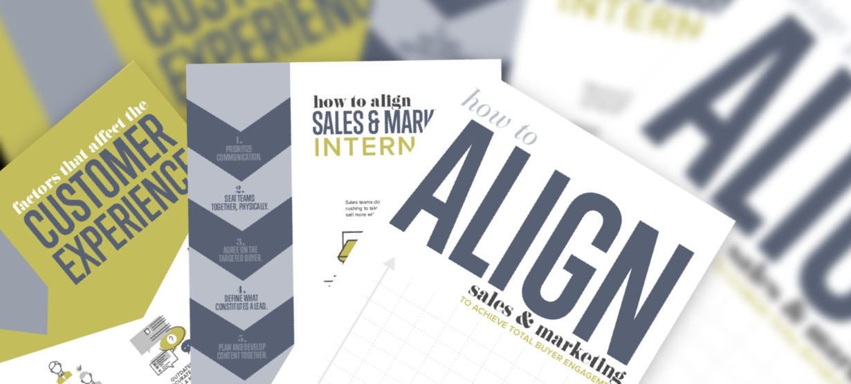 how-to-align-sales-and-marketing@3x