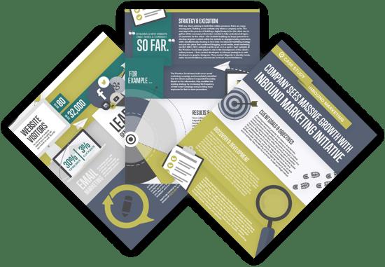 Inbound-Marketing-Case-Study-HFS-LP-Image