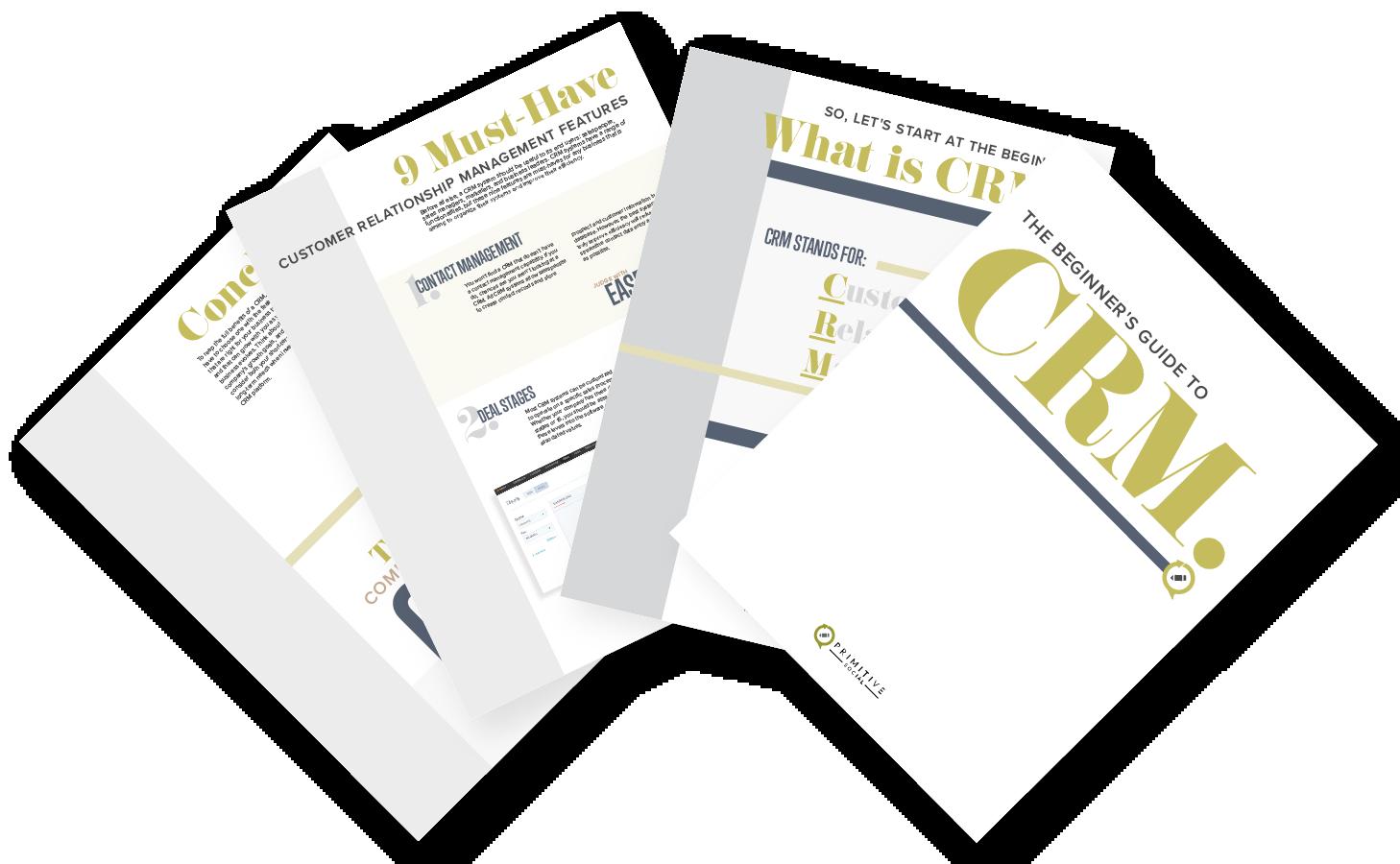 CRM-Guide-LP-Image