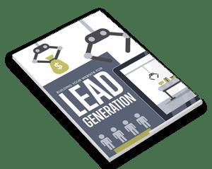 webforleadgeneration_Ebook-1