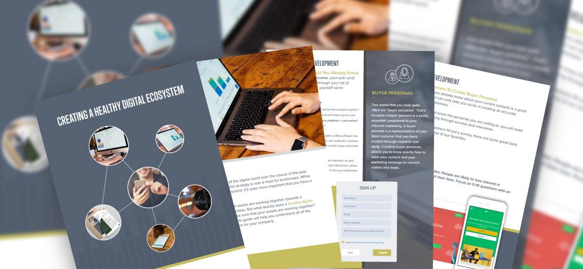 digital-ecosystem-resource-icon