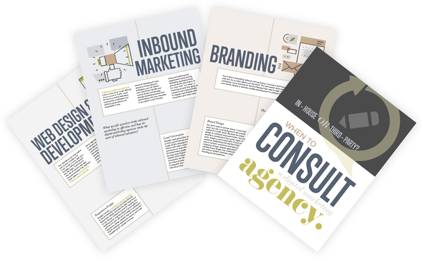 When_to_Consult_a_digital_marketing_agency