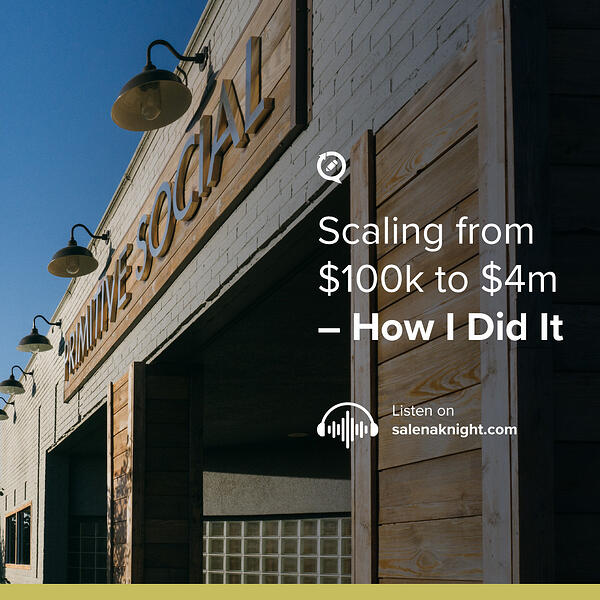 Scaling-from-100k-to-4m-How-I-Did-It-Podcast