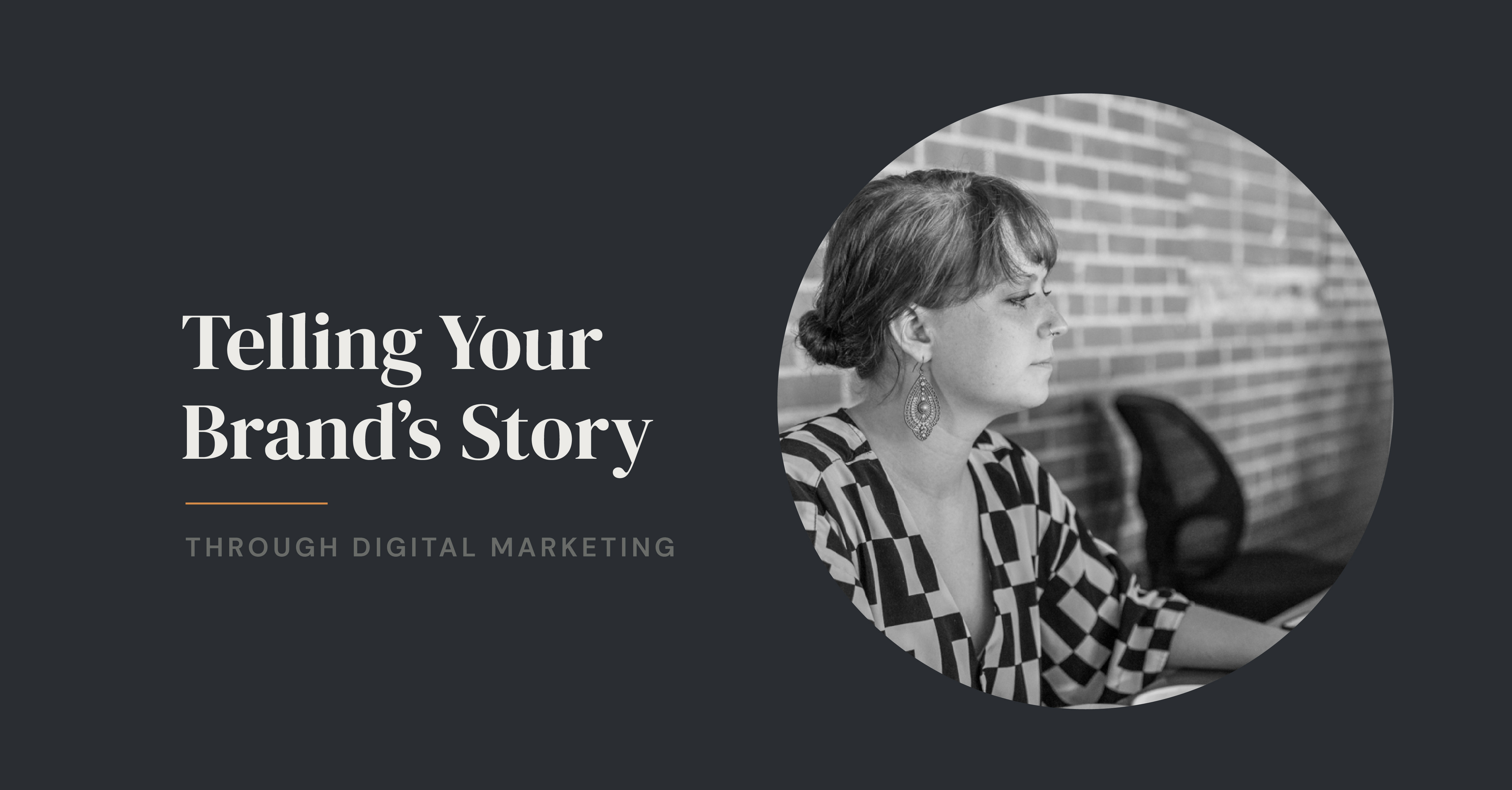 telling-your-brands-story