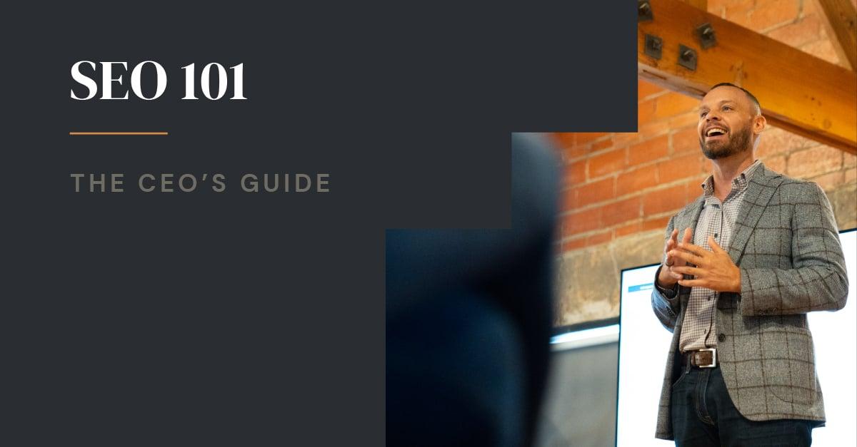 seo-101-the-ceo-guide-primitive-1200x627