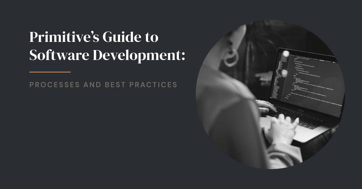 Primitives-Guide-to-Software-Developmen-1200x627