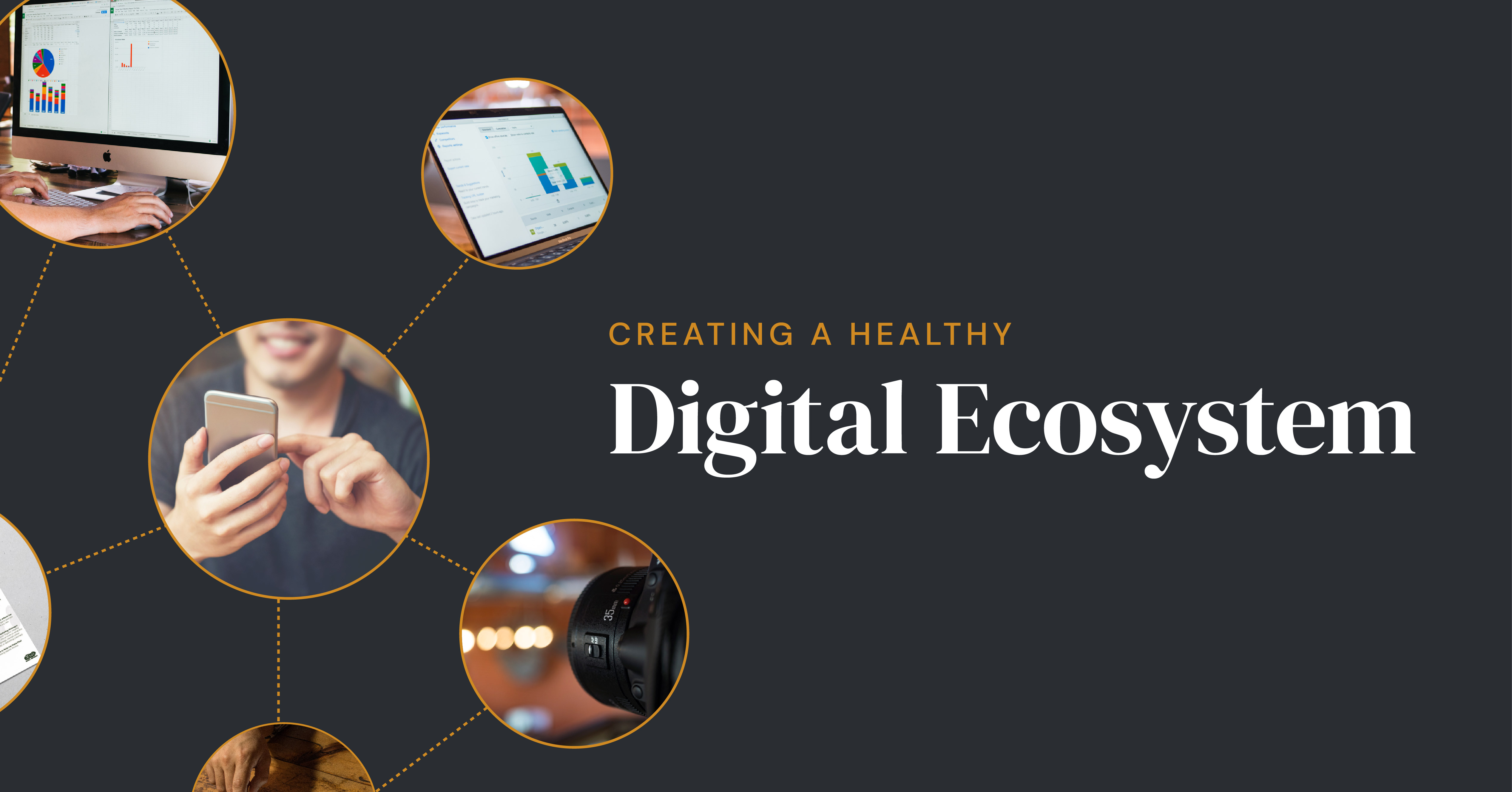 Creating_a_Healthy_Digital_Ecosystem