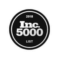 Inc5000_List_logo